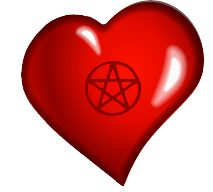 free witchcraft spells for love