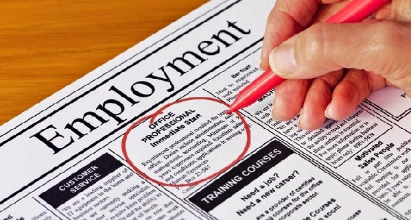 free witchcraft spells for employment and jobs