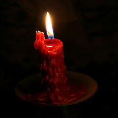 free witchcraft spell candles