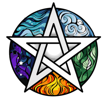 free witchcraft spells and wicca